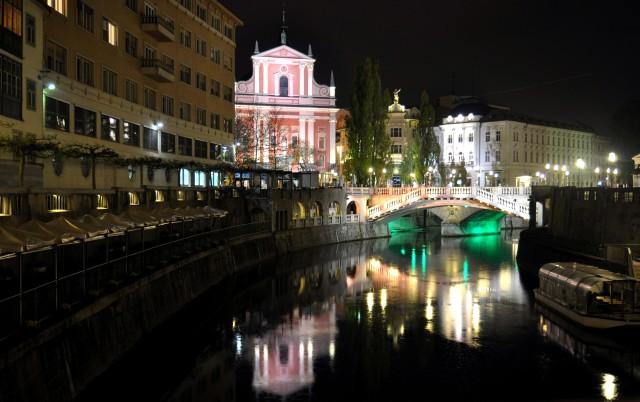 rz. Lublana