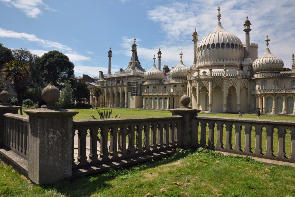 Brighton_2012 (44)