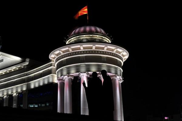 Skopie_2012 (7)