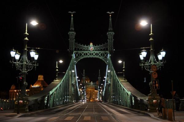 Budapest_2011(34)