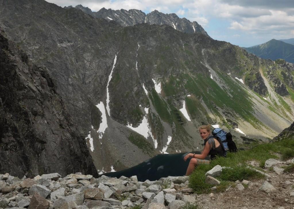 Tatry czerwiec 2012_MD (110)